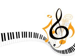 music-back007