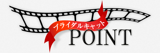 sign4point