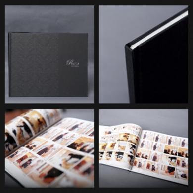 img_plan_item_05