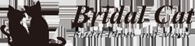logo-bc