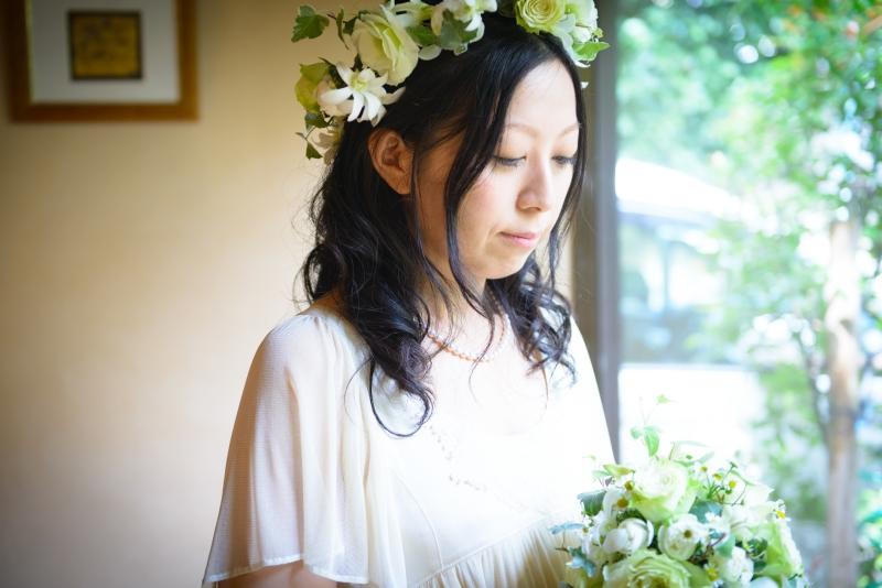 150926suigyoku(33)