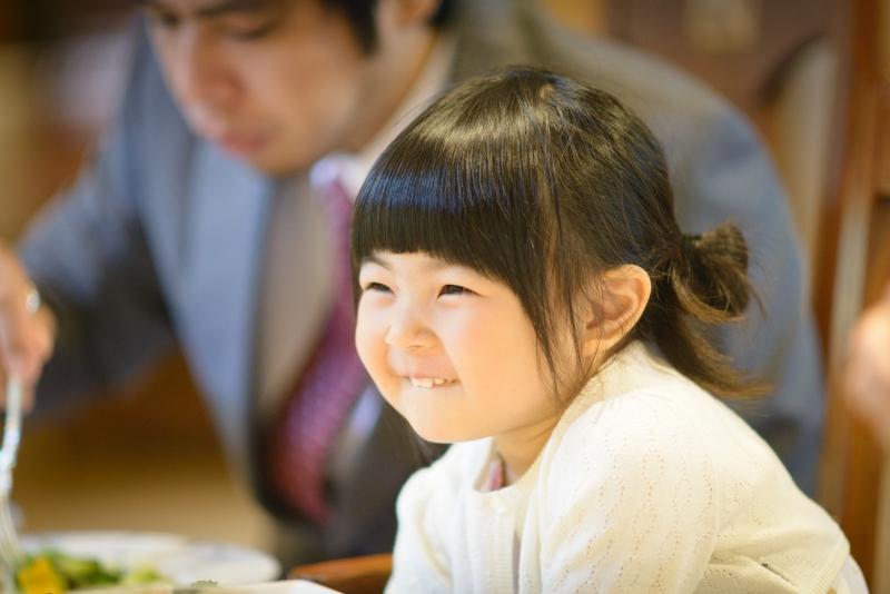 150926suigyoku(44)