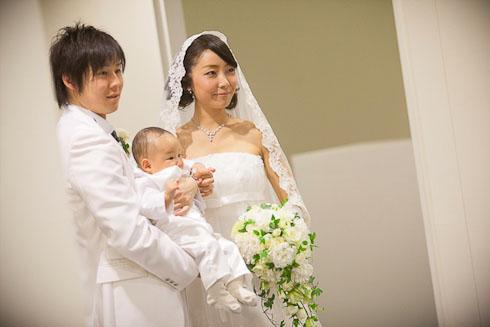 12,0414azugureisu0012