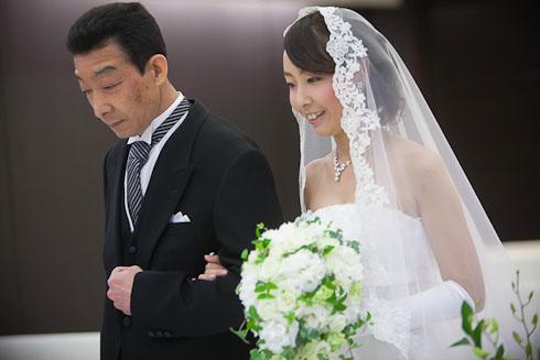 12,0414azugureisu0014