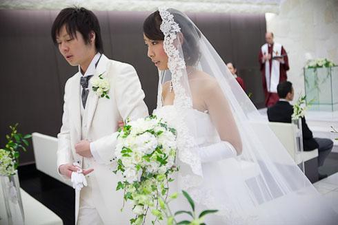 12,0414azugureisu0019