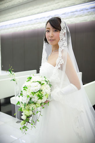 12,0414azugureisu0022
