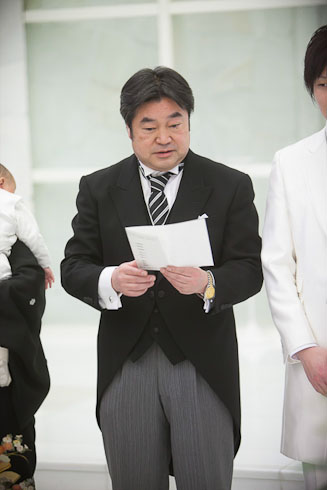 12,0414azugureisu0025