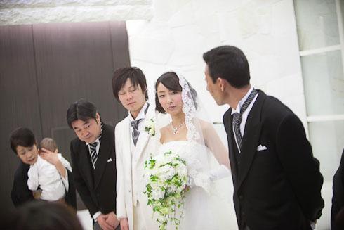 12,0414azugureisu0027