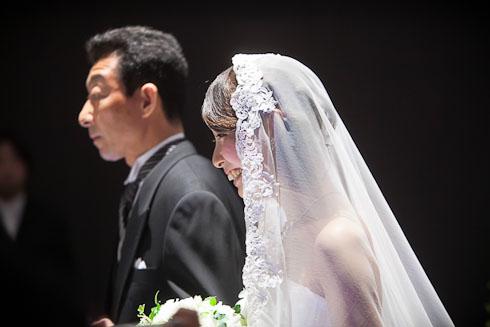 12,0414azugureisu0035