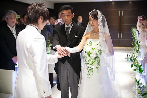12,0414azugureisu0037