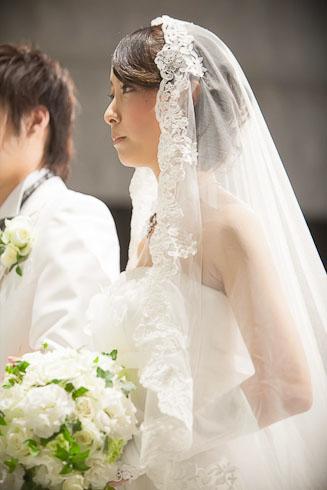 12,0414azugureisu0041