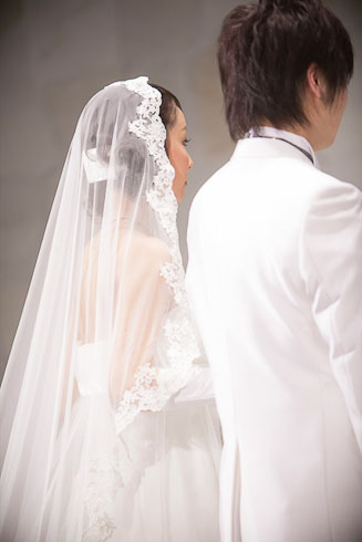 12,0414azugureisu0043