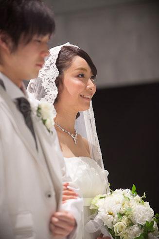 12,0414azugureisu0045