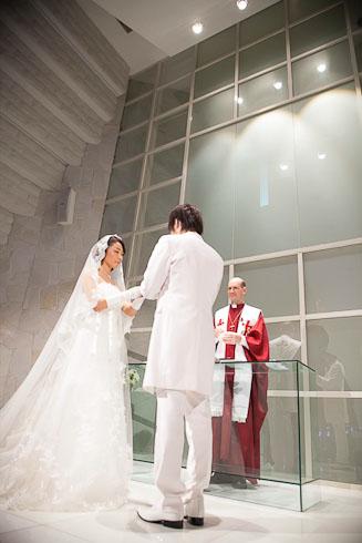 12,0414azugureisu0046