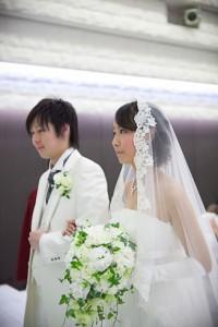 12,0414azugureisu0016