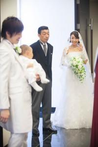 12,0414azugureisu0032