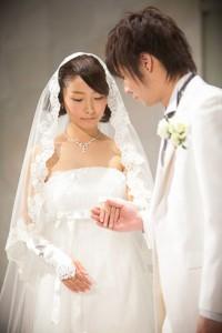 12,0414azugureisu0050