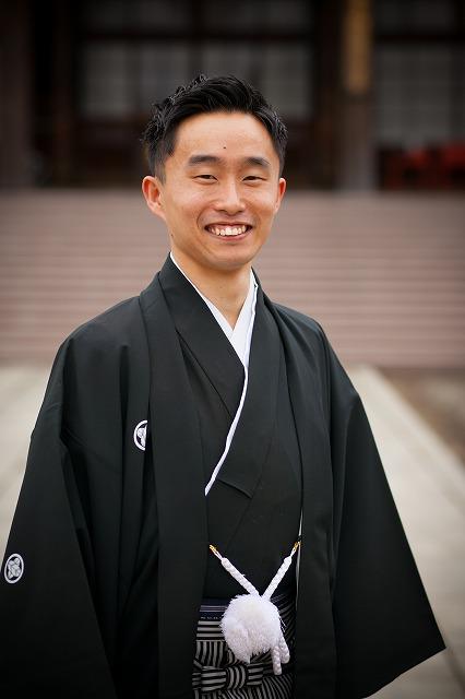 gokoku0022