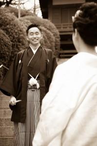 gokoku0017