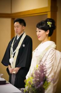 gokoku0041