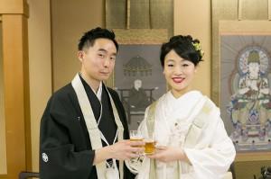 gokoku0043