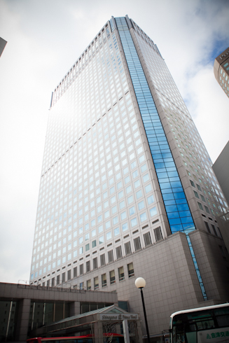 12,0916shinagawa0001