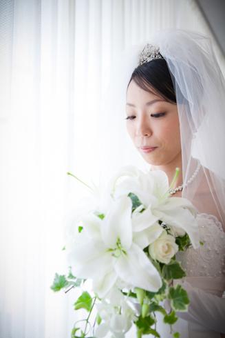 12,0916shinagawa0009