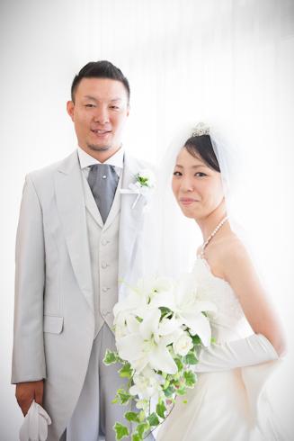 12,0916shinagawa0011