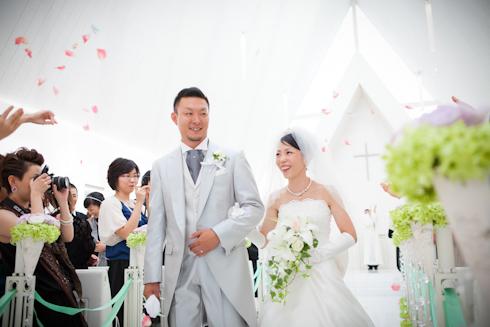 12,0916shinagawa0042