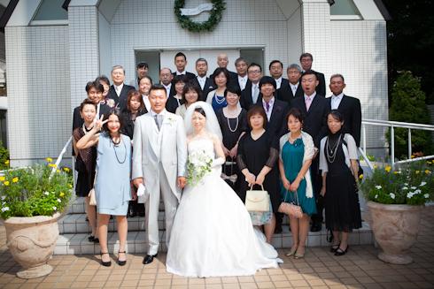 12,0916shinagawa0044