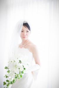 12,0916shinagawa0012