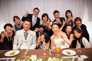12,0916shinagawa0063