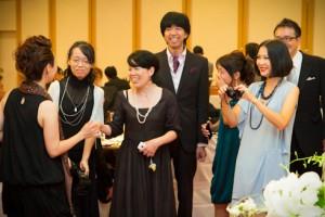 12,0916shinagawa0064