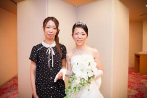 12,0916shinagawa0066