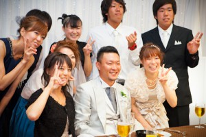 12,0916shinagawa0067