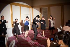 12,0916shinagawa0083