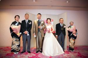 12,0916shinagawa0092